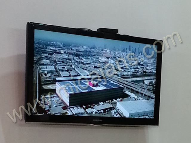 led tv 42 inç